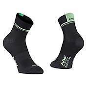 Northwave Access Logo 2 Socks SS18