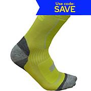Sportful Merino Wool 16cm Socks AW17