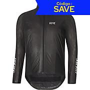 Gore Wear C7 Gore-Tex® Shakedry™ Stretch Jacket