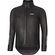 Gore Wear C7 Gore-Tex® Shakedry™ Stretch Jacket