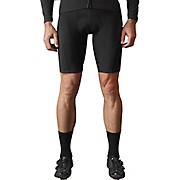 Twin Six Bib Shorts SS18