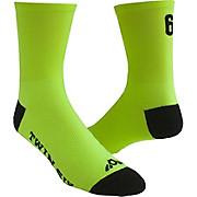 Twin Six Standard Coolmax Socks SS18