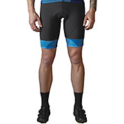 Twin Six HC Bib Shorts SS18