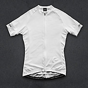 Twin Six Womens Standard Short Sleeve Jersey SS18