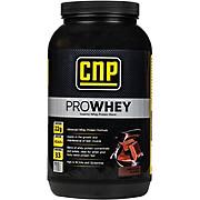 CNP Pro Whey 1Kg