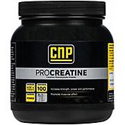 CNP Pro Creatine 500g