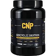 CNP Pro Cyclic Dextrin 1kg