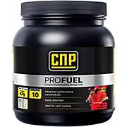 CNP Pro Fuel 500g