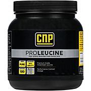 CNP Pro Leucine 500g