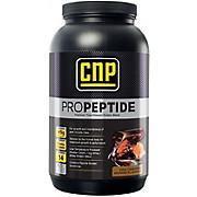 CNP Pro Peptide 908g