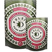 Pulsin Hemp Protein Powder 250g