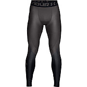 Under Armour HeatGear Armour 2.0 Graphic Legging AW18