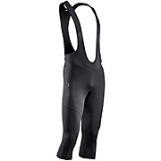 Northwave Force 2 3-4 Bib Tights SS18
