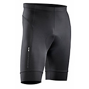 Northwave Force 2 Shorts SS18