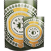 Pulsin Soya Protein Powder 1kg