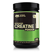 Optimum Nutrition Creatine 317g