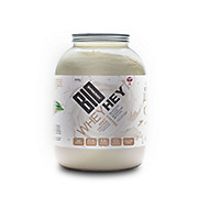 Bio-Synergy Whey Hey 908g