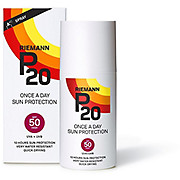 P20 SPF50 Sun Protection Spray 200ml