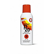 P20 SPF30 Continuous Spray Protection150ml