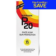 P20 SPF15 Sun Protection Spray 200ml