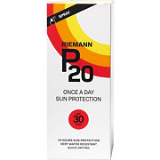P20 SPF30 Sun Protection Spray - 200ml