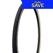 Challenge Dune Tubular Cyclocross Tyre