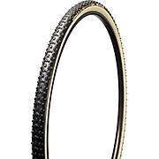 Challenge Grifo Tubular Cyclocross Tyre