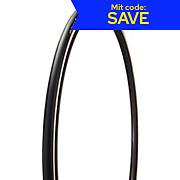 Challenge Pista Tubular Track Tyre