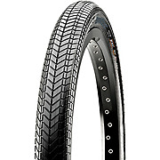picture of Maxxis Grifter Tyre W 29 X 2.00