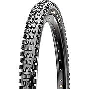 Maxxis Minion DHF MTB Tyre - 3C - TR - DD