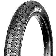 Stolen Hive HP BMX Tyre 2019