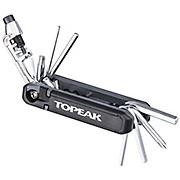 Topeak Hexus X Multi Tool