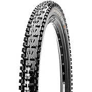picture of Maxxis High Roller II MaxxTerra MTB Tyre