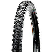 picture of Maxxis Minion SS TR Folding MTB Tyre