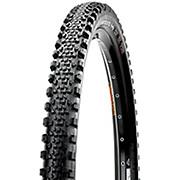Maxxis Minion SS TR Folding MTB Tyre