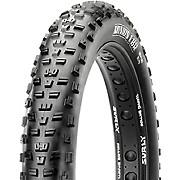 Maxxis Minion Fat Bike Rear DC-EXO-TR Tyre