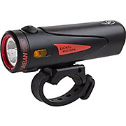 Light and Motion Urban 1000L Front Light