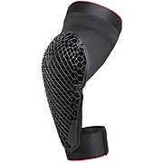 Dainese Trail Skins 2 Elbow Guard Lite 2018