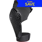 Dainese Trail Skins 2 Knee Guard Lite 2018