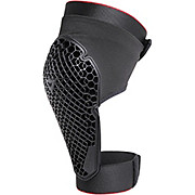 Dainese Trail Skins 2 Knee Guard Lite 2018