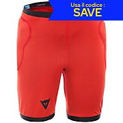 Dainese Junior Scarabeo Safety Shorts