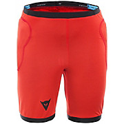 Dainese Junior Scarabeo Safety Shorts