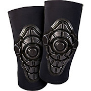 G-Form Youth Pro-X Knee