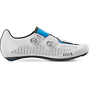 Fizik Infinito R1 Movistar Shoe