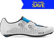 Fizik Infinito R1 Movistar Shoe