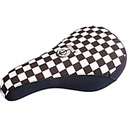 Stolen Fast Times Checkered Pivotal Seat