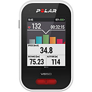 picture of Polar V650 without Heart Rate 2018