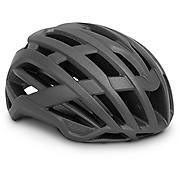 Kask Valegro Road Helmet Matt Finish