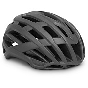Kask Valegro Road Helmet Matt Finish