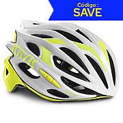 Kask Mojito Sport Road Helmet